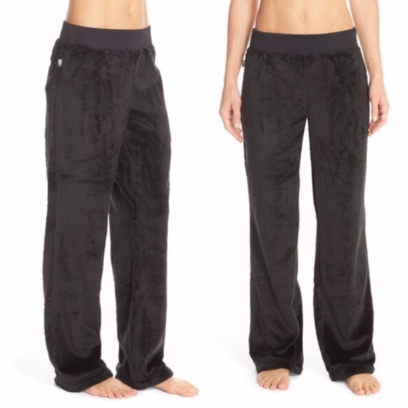 The North Face Pants - Northface WOMEN'S OSITO PANTS